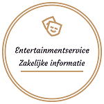 Entertainmentservice